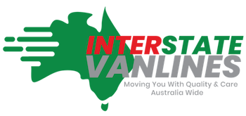 INTERSTATE REMOVALS AUSTRALIA WIDE