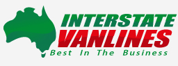 INTERSTATE VANLINES